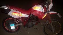 ترلا XT600