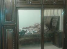 غرفه نوم   الاتيه18استخدام5 شهور