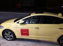 2018 Used Hyundai Elantra for sale