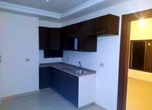 First Floor  apartment for rent with 2 rooms - Amman city Mecca Street