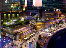 for rent in Abu Dhabi Al Maryah apartment
