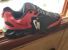 حذاء ماركة nike