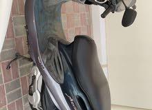 دراجه ام شراع