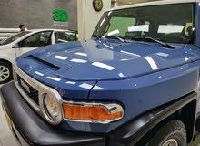 تركيب عازل حراري لسيارات يعزل نسبة 96٪ من الأشعة المسببة للحرارة. صناعة امريكية
