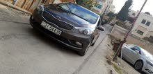Available for sale!  km mileage Kia Cerato 2013