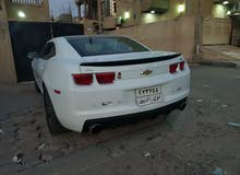 Used 2011 Camaro for sale