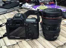 Now a great opportunity to get Used  camera for a special price