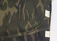 Men Army pant