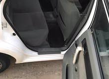 سيارة اوبترا 2011 للبيع
