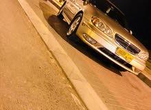 0 km mileage Nissan Maxima for sale