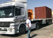 سيار شاحنة الجار عقد الباحث عن عقد