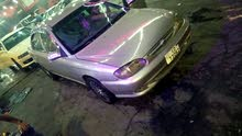 Other 1997 for Sale