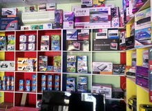 All Security Cameras for Sale {New} indoor and Outdoor ,Compex System  mainten