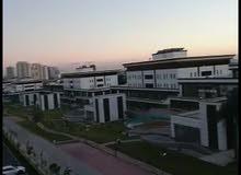 excellent finishing apartment for sale in Jeddah city - Al Baghdadiyah Al Sharqiyah