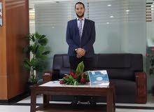 معلم لغة عربية المرحلة الابتدائية والمتوسطة