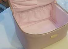 حقيبة مكياج