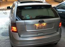 للبيع فورد ايدج سبورت اديشن 2010