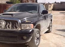 Ram 2004 - Used Automatic transmission