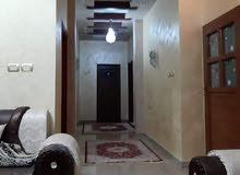 عماره للبيع داخل صبراتة بالقرب من مدرسة صبراتة المركزية