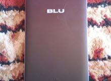 blu r1 hd النسخة الامريكية الاصلية