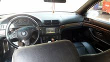 Other BMW 2003 for sale - Used - Muscat city