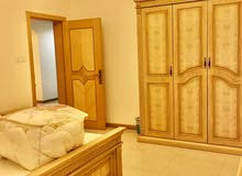 Studio/1 BR/2BR/3BR. available For Rent Unlimit E/WA with Facilities
