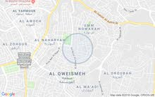 Apartment property for sale Amman - Al Qwaismeh directly from the owner