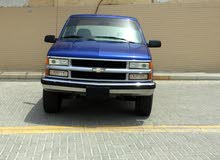 1995 Chevrolet for sale