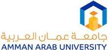 دبلوم صيانة سيارات الهايبرد - جامعة عمان العربيه - اكبر واحدث مركز تدريب عملي