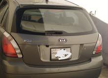 Best price! Kia Rio 2007 for sale