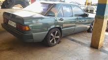 modil 1992 dywana 2004