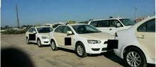 RequiredTaxi Driver Jawal company 50620660