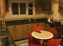 Apartment consisting of 2 Bedrooms Rooms for rent