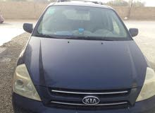 Other 2007 for Sale
