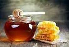 2 قنطار عسل ترهونة درجة ممتازة