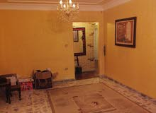 Best property you can find! Apartment for sale in Jabal Al Zohor neighborhood