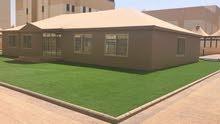 تنسيق حدائق لتواصل ابو محمد 0531501599