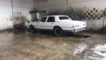 Best price! Chevrolet Caprice 1983 for sale