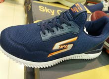 احذية اصلية جودة عالية