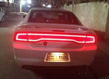 Dodge Charger car for sale 2012 in Baghdad city