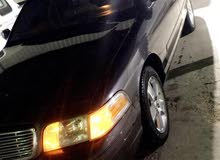 2007 Used Crown Victoria with Automatic transmission is available for sale