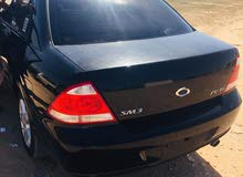 2012 New SM 3 with Automatic transmission is available for sale