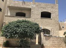 بيت للبيع في جبل طارق
