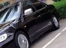 1999 Used Other with Manual transmission is available for sale