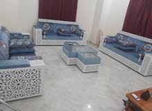 Available for sale in Doha - New Outdoor and Gardens Furniture