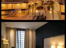 فنادق 5 و4 نجوم للحجز