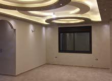 شقق للبيع مساحة 200 م شرق دوار العيادات تشطيب فلل