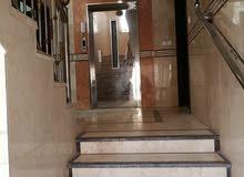 شقة سوبر ديلوكس للايجار بالمدينة المنورة مجاورة لممشى الهجرة