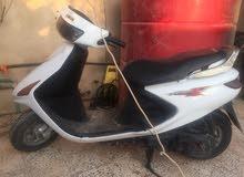 buy a Used Yamaha motorbike