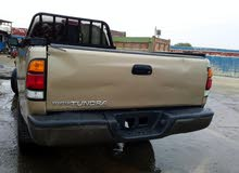 +200,000 km Toyota Other 2004 for sale